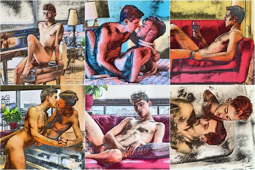 collage_condo.jpg