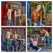 collage_trucks.jpg