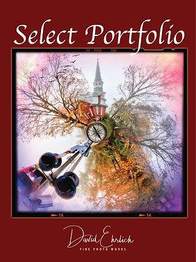 Cover portfolioC.jpg