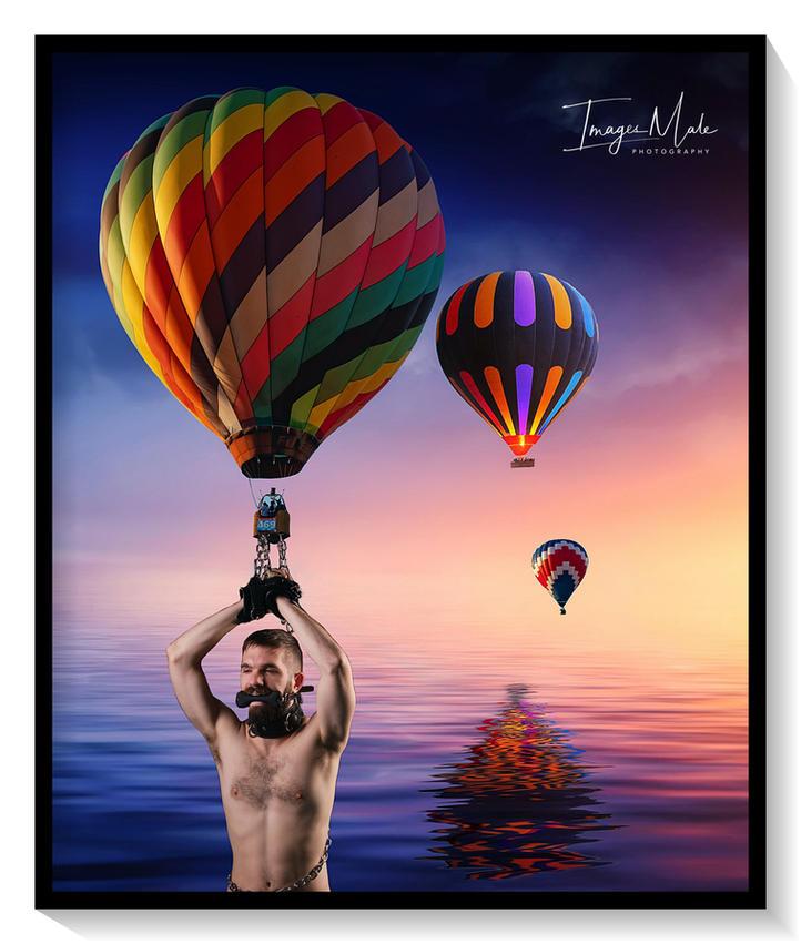 colorful-hot-air-balloons-2671723bLF.jpg