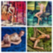 collage_bodyB.jpg