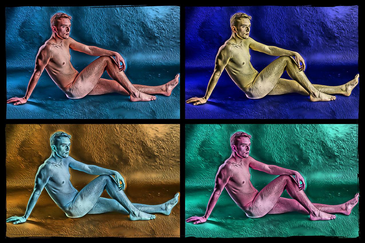 collage_john_SM.jpg