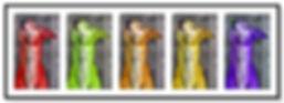 collage_greycolorFsm.jpg