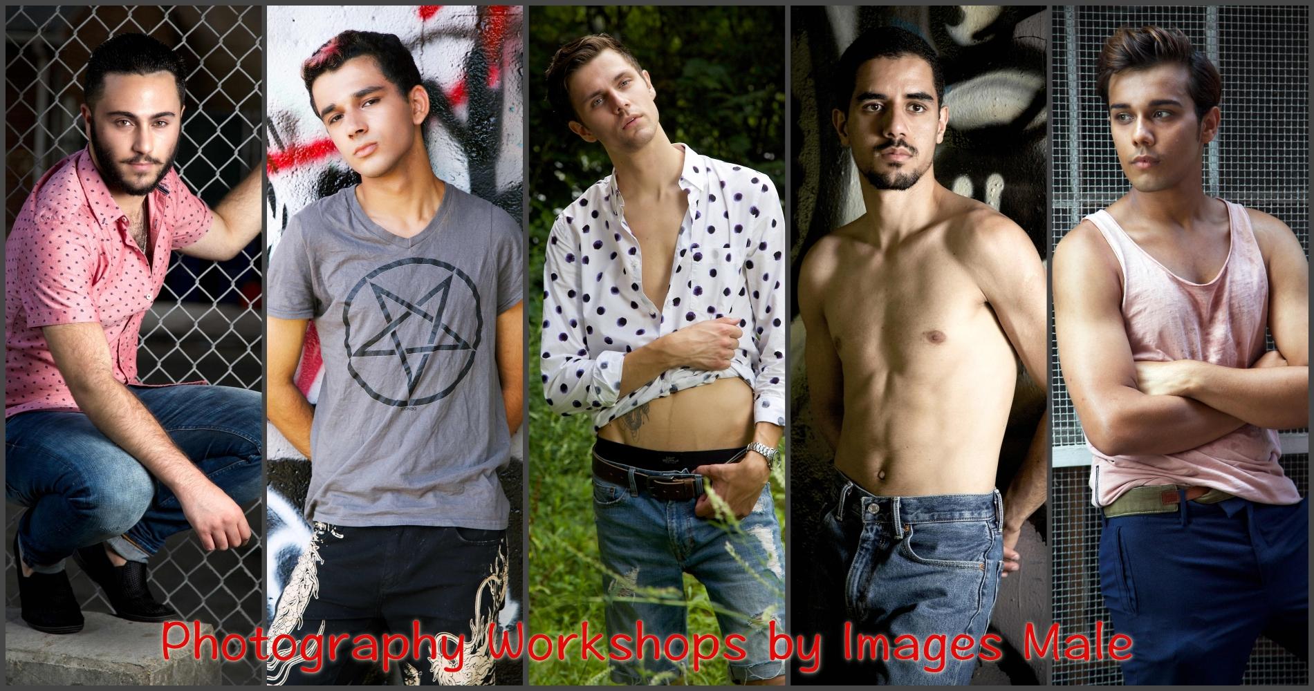 collagew.jpg