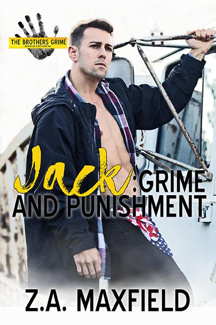 GrimeandPunishment_432