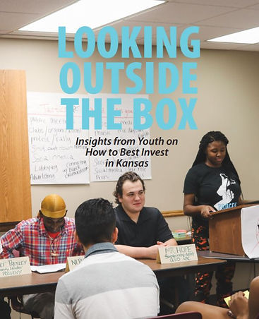 Looking Outside the Box report cover.JPG