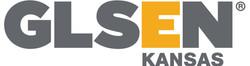GLSEN_Kansas