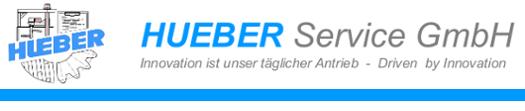 Hueber-Service-GmbH-Logo-bl.png