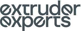 Extruder_Experts_Logo_Dunkelgrau_CMYK_U.