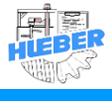 Hueber-Service-GmbH-Logo-bl klein.png