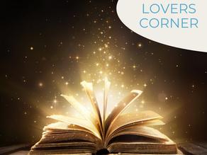 Book Lovers Corner