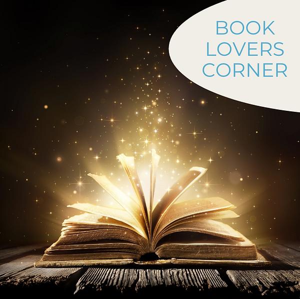 Book Lovers Corner.png