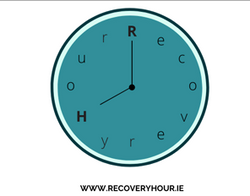 Recovery Hour IE