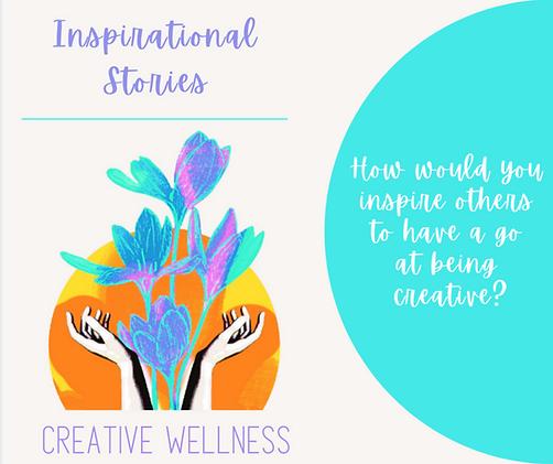 Inspirational Stories. logo.png