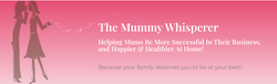 Mummy Whisperer