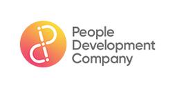 People Development Company