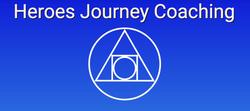 Heroes Journey Coaching
