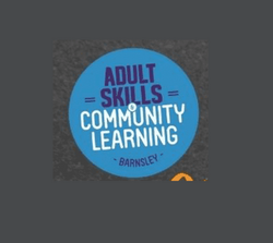 Adult Skills Community Learning - Barnsley