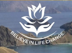 Believe In Life Change