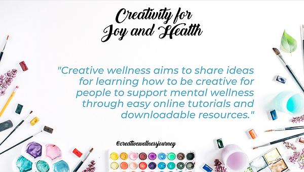 Joy & Health