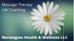 Norwegian Health & Wellness LLC
