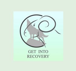 Get Into Recovery