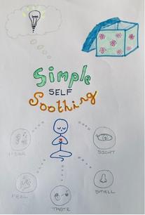 Simple Self Soothing