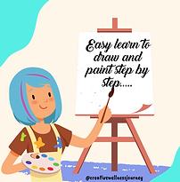 Art step by step