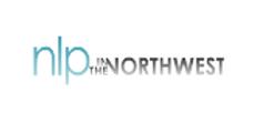 NLP North West