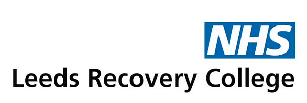 Leeds Recovery College