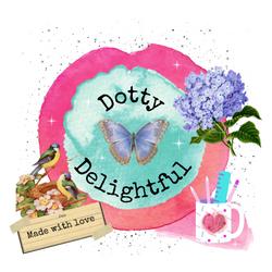 Dotty Delightful