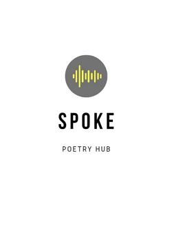 Spoke Poetry Hub