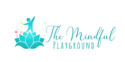 The Mindful Playground
