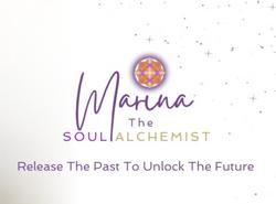 The Soul Alchemist