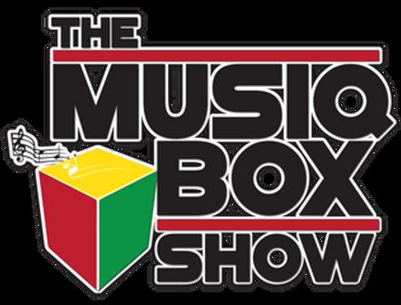 music box show logo.png
