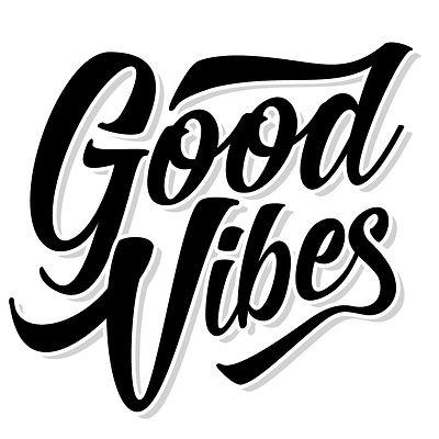 good vibes logo.jpg