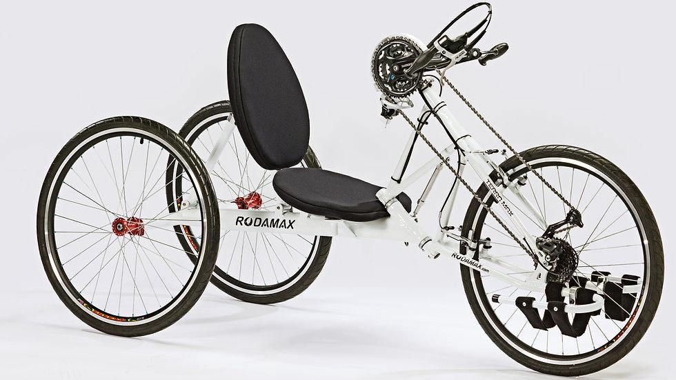 Terra Max Handbike