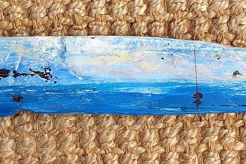Seascape Serenity 1
