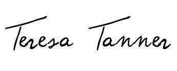 Teresa Tanner Artist