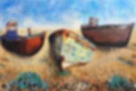 boats main.jpg
