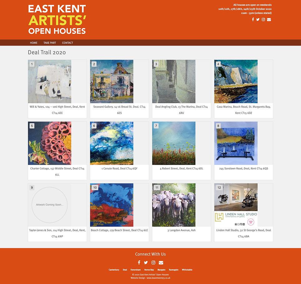East_Kent_Artists'_Open_Houses_|_Deal_