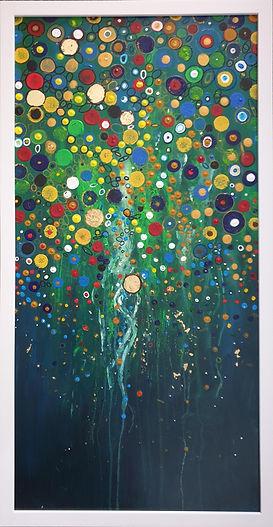 bubbles commission.jpg