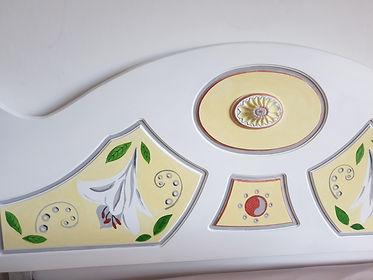 Angelica Headboard detail1.jpg