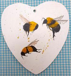 bees heart.jpg