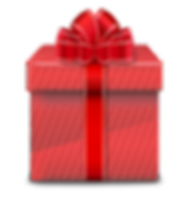 gift-2918983_1920.png