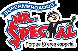 supermercados-mr-special-logo.png