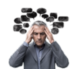for-anxiety (1).png