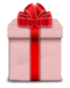 gift-2918985_1920.png