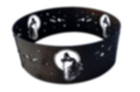 Wolf Fire Ring.jpeg