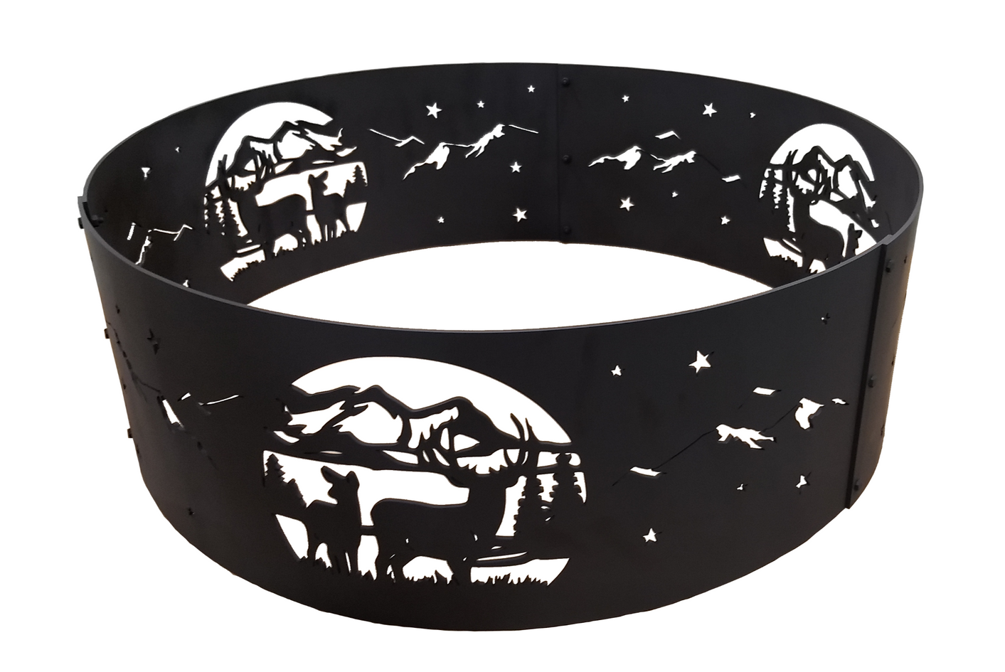 Deer Head Fire Ring_edited.png